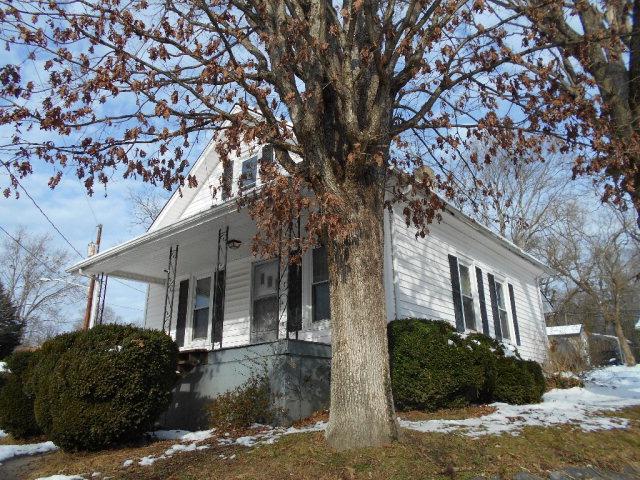Photo of 1206 Franklin St  N Wilkesboro  NC