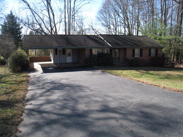 Photo of 159 Old 60 Lakeview Dr  Wilkesboro  NC