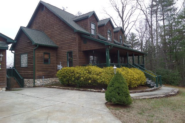 Photo of 1600 Timber Ridge Rd  Millers Creek  NC
