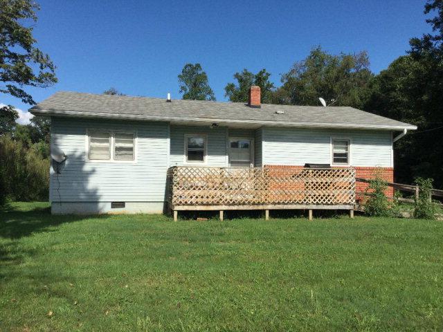 Photo of 1790 Boone Trail  N Wilkesboro  NC