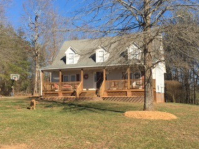 Photo of 179 Perry Dr  Millers Creek  NC