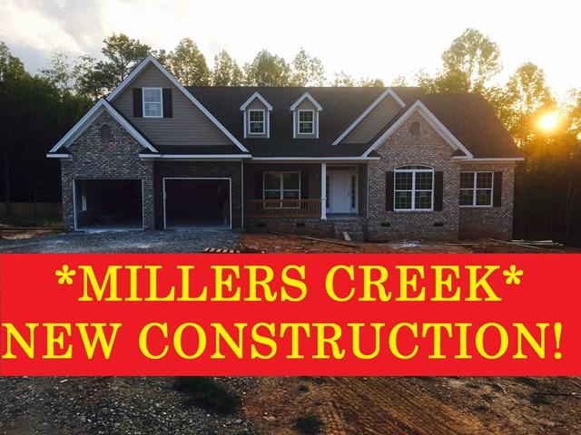 Photo of 001 Cedar Ridge Dr  Millers Creek  NC