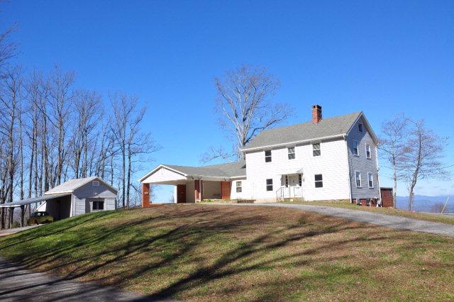 Photo of 215 Casa Robles Dr  Moravian Falls  NC