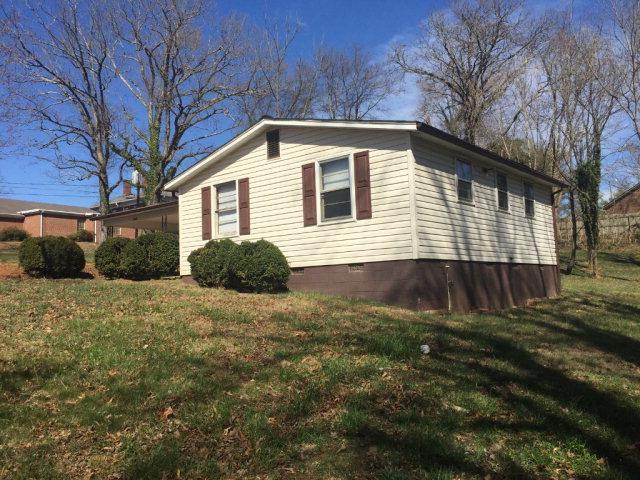 Photo of 1600 3rd St  N Wilkesboro  NC
