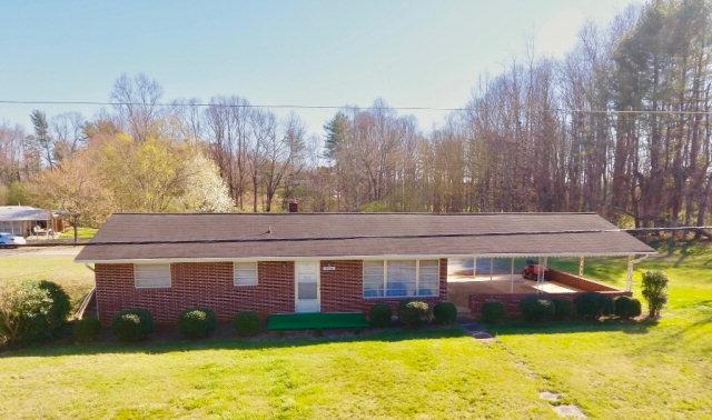 Photo of 5556 Elkin Hwy 268  N Wilkesboro  NC