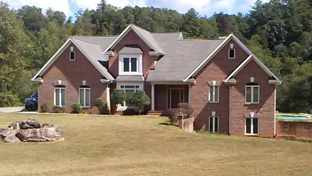Photo of 1696 Dehart Community Center Rd  Hays  NC
