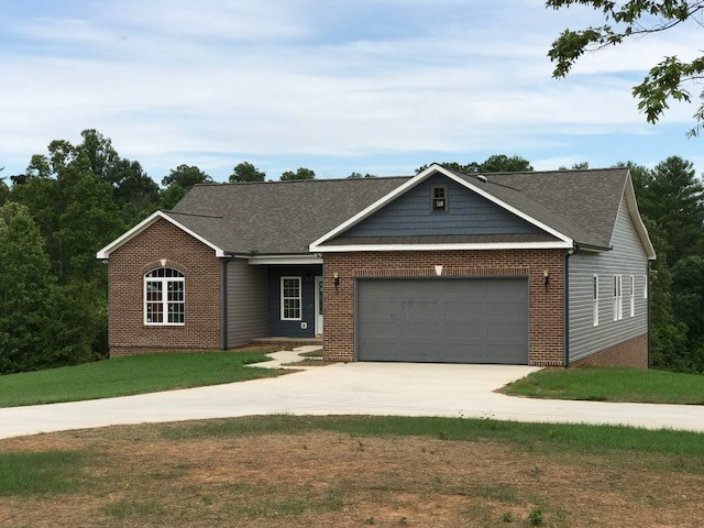 Photo of 178 Chase Ln  Millers Creek  NC
