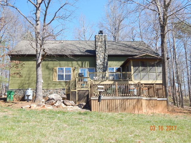 Photo of 660 W Meadows Parkway  Moravian Falls  NC
