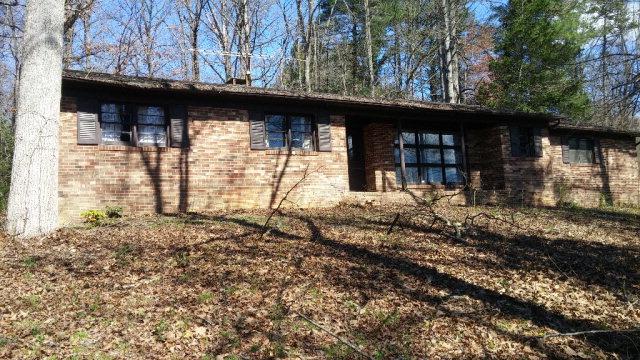 Photo of 621 Elkin Hwy  N Wilkesboro  NC