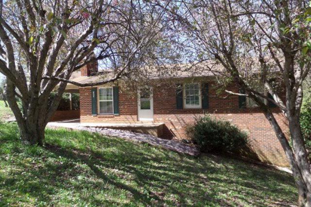 Photo of 1409 Swaim St  N Wilkesboro  NC