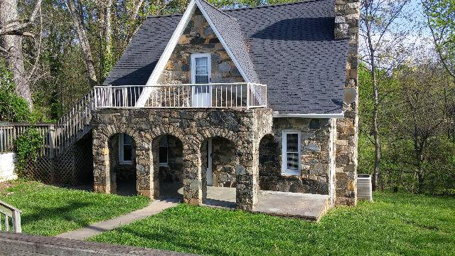 Photo of 3270 Boone Trail  Millers Creek  NC
