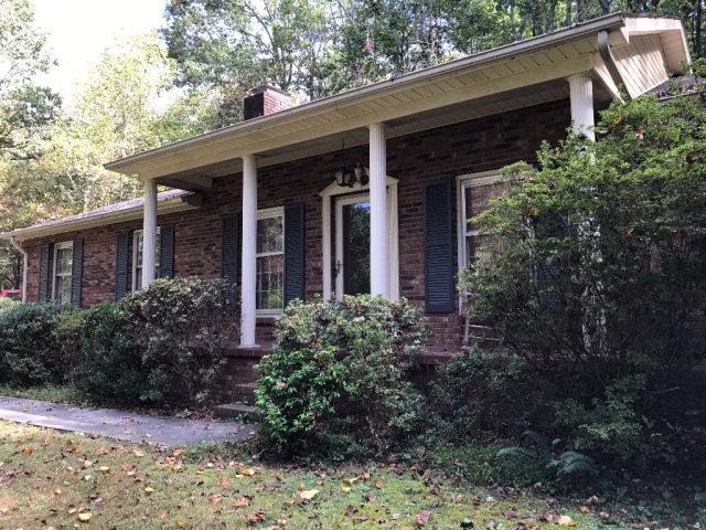 Photo of 374 Holly Tree Dr  Wilkesboro  NC