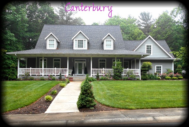 Photo of 208 Monk Crt  N Wilkesboro  NC