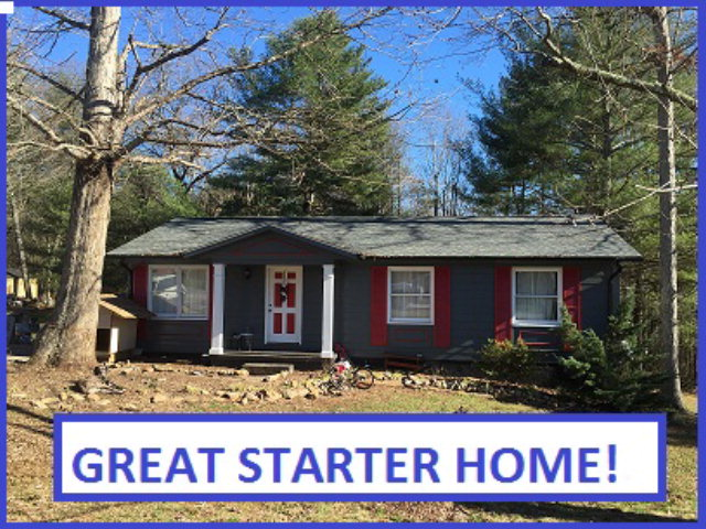 Photo of 247 Monteith Acres Rd  Hays  NC