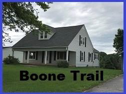 Photo of 2048 Boone Trail  N Wilkesboro  NC