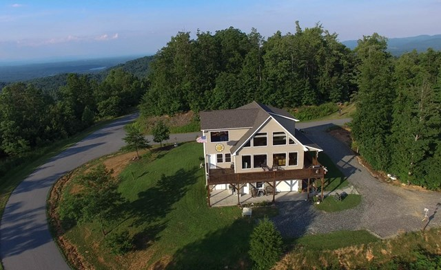 Photo of 816 Sweetwater Rd  Boomer  NC