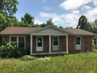 Photo of 213 E Henderson St  Wilkesboro  NC