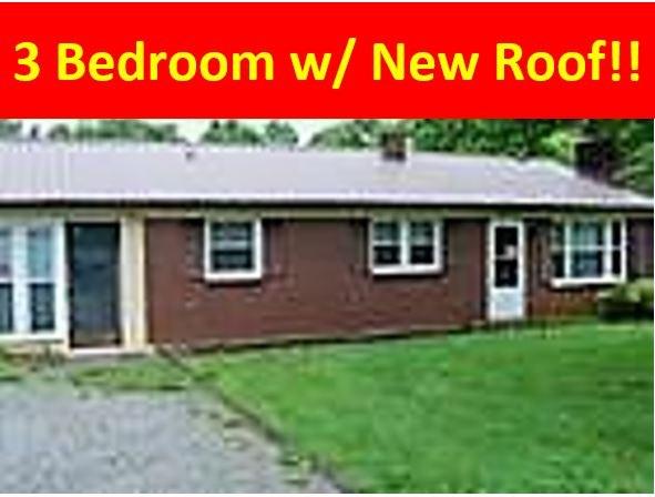 Photo of 682 Johnson Rd  N Wilkesboro  NC
