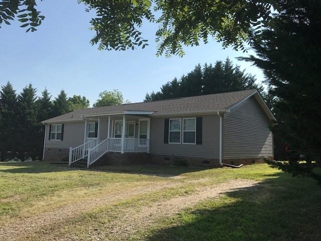 Photo of 134 Apple St  N Wilkesboro  NC