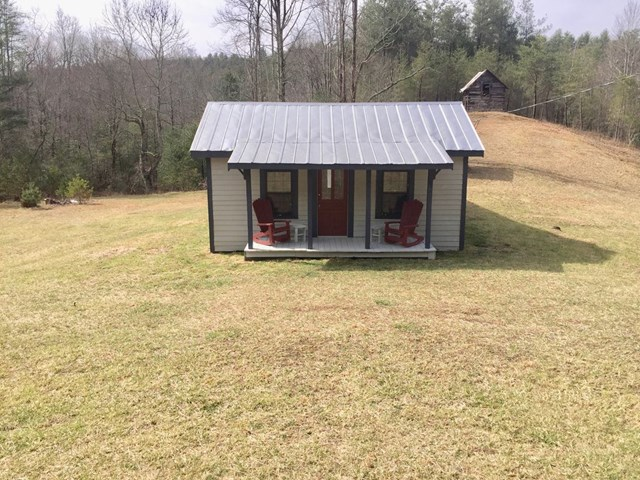 Photo of 2608 Shoe Rd  Millers Creek  NC