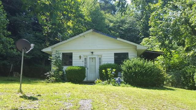 Photo of 284 Cane Creek Church Rd  McGrady  NC