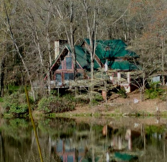 Photo of 7117 Mayberry Mill Rd  Hamptonville  NC