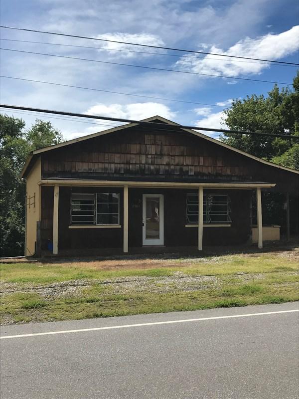 Photo of 2581 Boone Trail  N Wilkesboro  NC