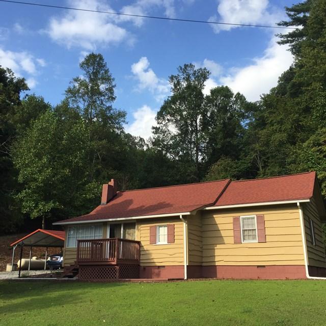 Photo of 670 N Old NC Hwy 16  Millers Creek  NC