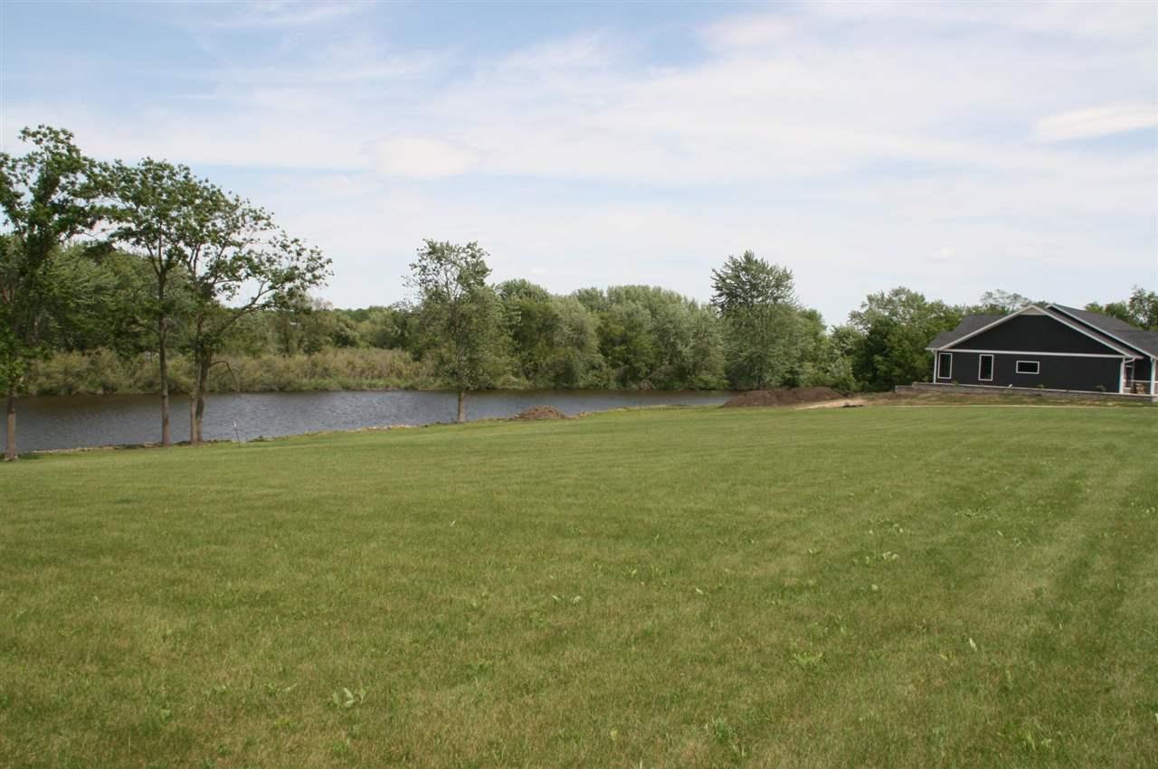 primary photo for Lake View Lane, lot 4, Nashua, IA 50658, US