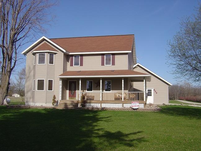Real Estate for Sale, ListingId: 27130587, Webster City,IA50595