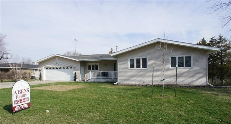 Real Estate for Sale, ListingId: 27625582, Webster City,IA50595