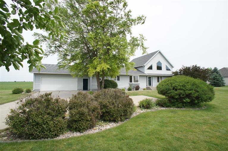 Real Estate for Sale, ListingId: 28653995, Webster City,IA50595