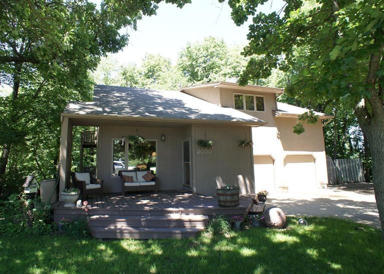 Real Estate for Sale, ListingId: 28751192, Webster City,IA50595