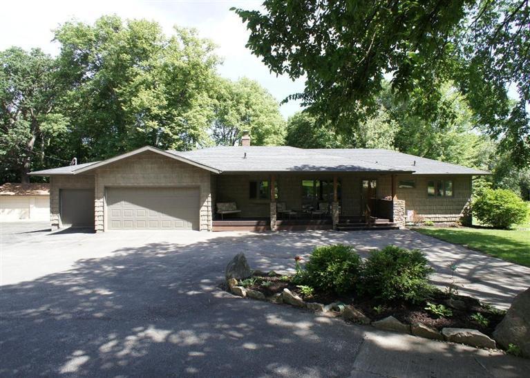 Real Estate for Sale, ListingId: 28763574, Webster City,IA50595
