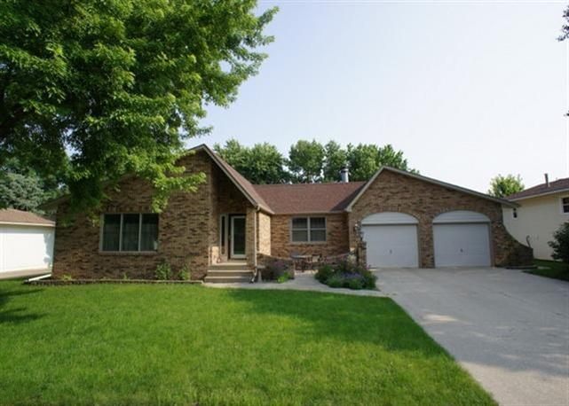 Real Estate for Sale, ListingId: 28969355, Webster City,IA50595