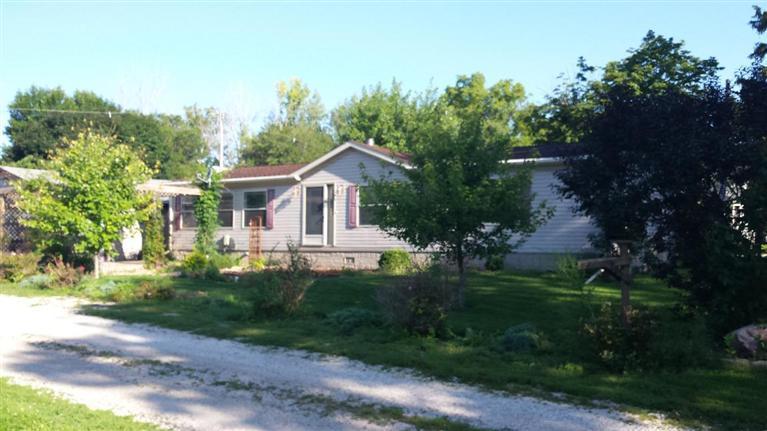Real Estate for Sale, ListingId: 29481607, Dayton,IA50530