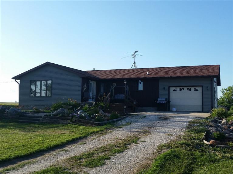 Real Estate for Sale, ListingId: 29481606, Eagle Grove,IA50533