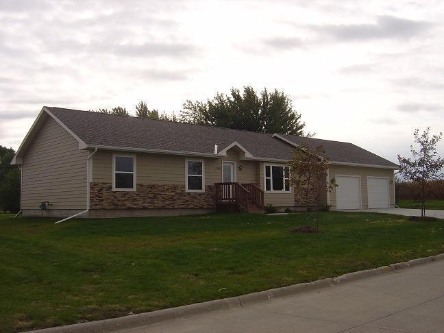 Real Estate for Sale, ListingId: 29779904, Webster City,IA50595