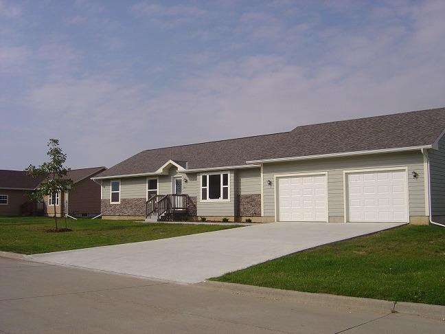 Real Estate for Sale, ListingId: 29779905, Webster City,IA50595