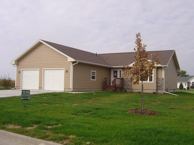 Real Estate for Sale, ListingId: 29779906, Webster City,IA50595