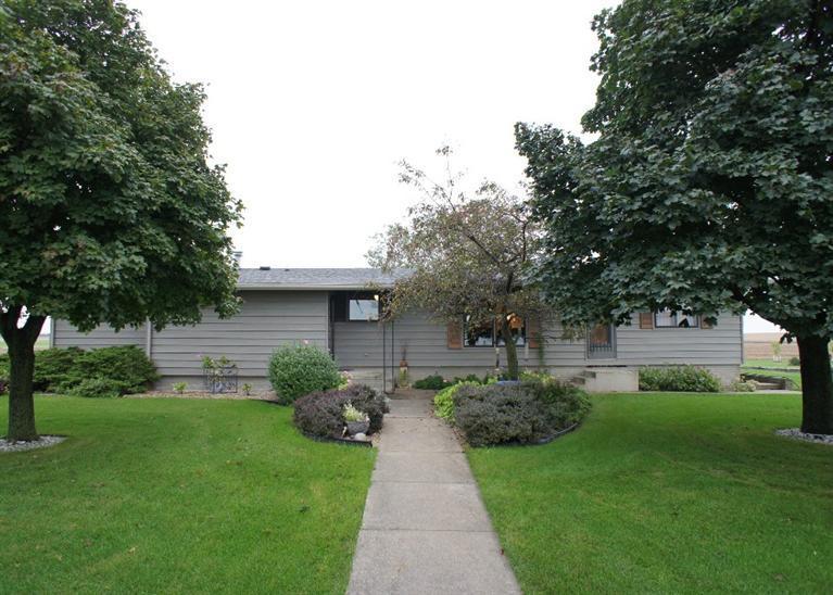 Real Estate for Sale, ListingId: 30146760, Webster City,IA50595