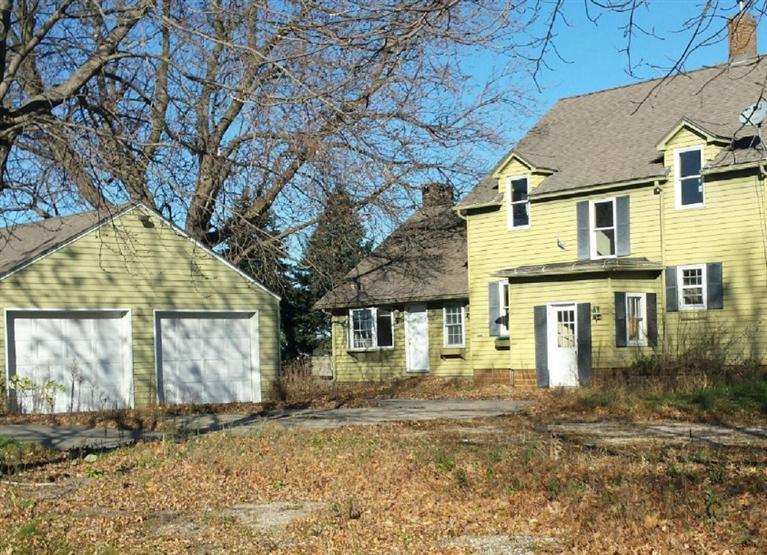 Real Estate for Sale, ListingId: 30548734, Ft Dodge,IA50501