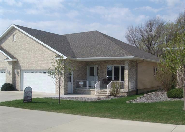 Real Estate for Sale, ListingId: 30695632, Webster City,IA50595