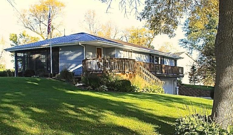 Real Estate for Sale, ListingId: 31344199, Jewell,IA50130