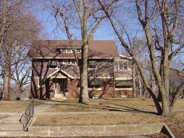 Real Estate for Sale, ListingId: 32128186, Webster City,IA50595