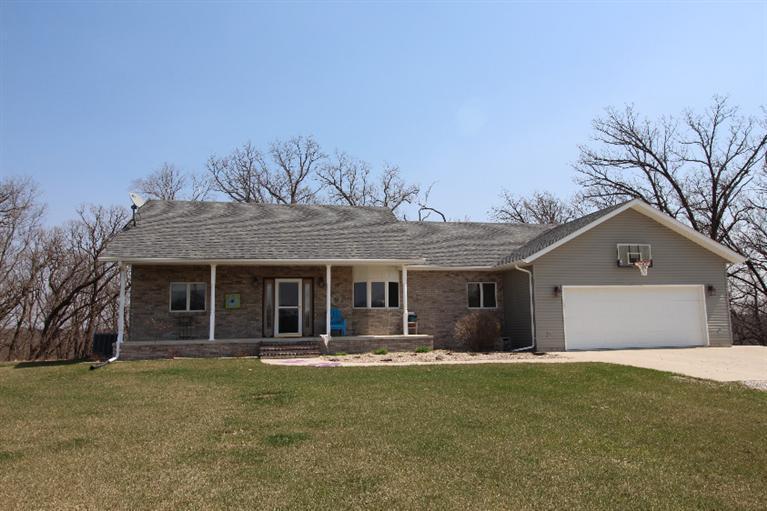 Real Estate for Sale, ListingId: 32602615, Webster City,IA50595