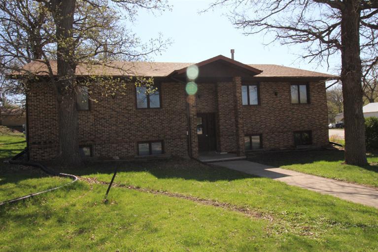 Real Estate for Sale, ListingId: 32981519, Webster City,IA50595