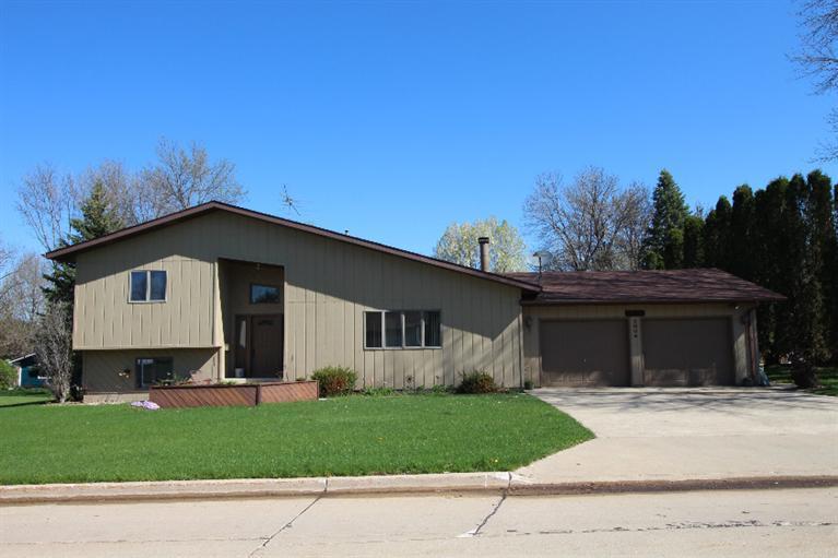 Real Estate for Sale, ListingId: 33027148, Webster City,IA50595
