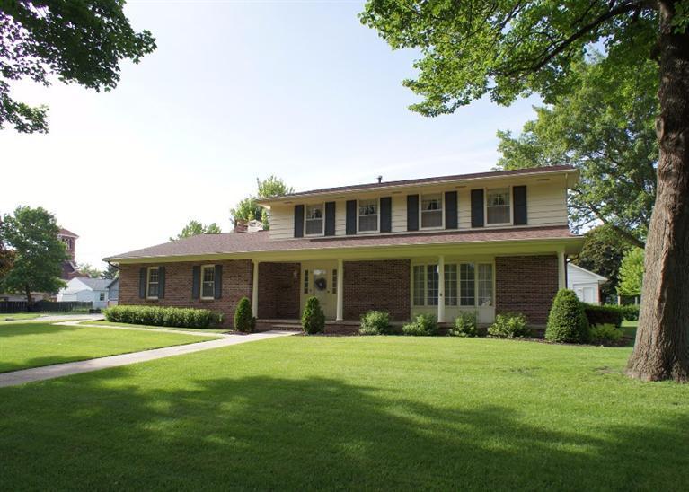 Real Estate for Sale, ListingId: 33655514, Clarion,IA50526