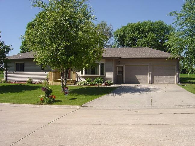 Real Estate for Sale, ListingId: 33949278, Webster City,IA50595